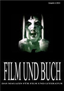 FilmundBuch7