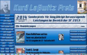 lasswitz preis 2014