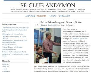 sf-club andymon