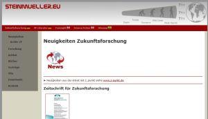 steinmüller.eu