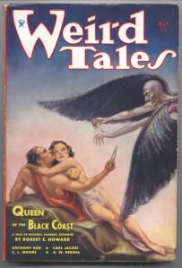 Weird_Tales_May_1934
