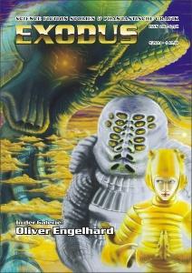 Magazin Exodus 31
