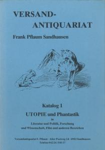 pflaum katalog 1