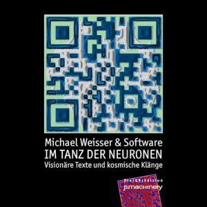 Im Tanz der Neuronen