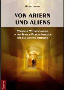 von Ariern und Alien