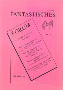 fantastisches forum 3