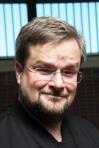 Frank Weinreich