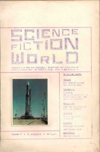 Science fiction world 7