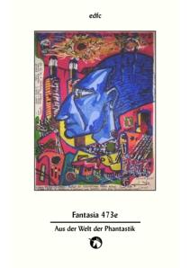Fantasia 473e