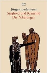 Siegfried und Krimhild - Die Nibelungen