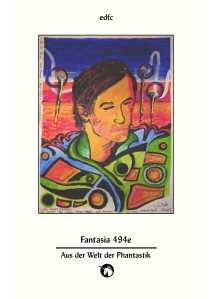 Fantasia 494e