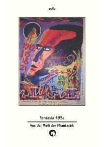 Fantasia 495e