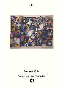Fantasia 498e