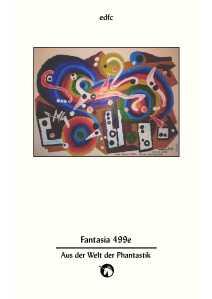 Fantasia 499e
