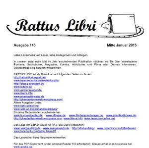 Rattus 145