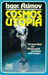 cosmos utopia