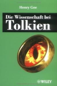 Die Wissenschaft bei Tolkien