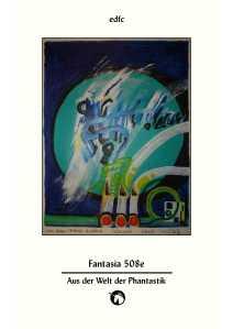 Fantasia 508e