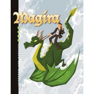 magira2014