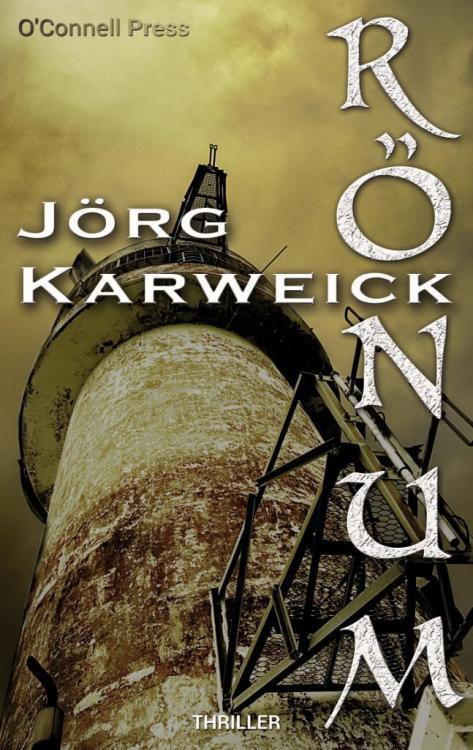 Jörg Karweick – Rönum