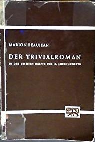 Trivialroman