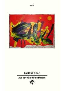 Fantasia 509e