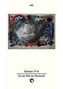 Fantasia 514e