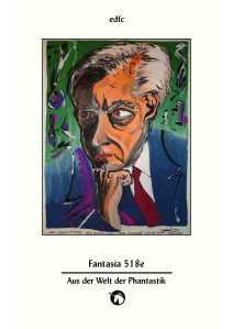 Fantasia 518e