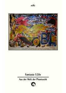Fantasia 520e