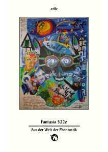 Fantasia 522e