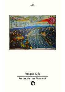 Fantasia 526e