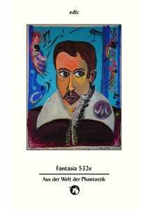 Fantasia 532e