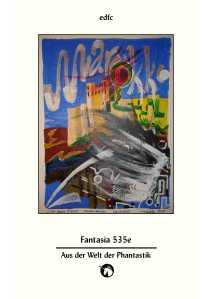 Fantasia 535e