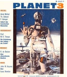 planet 3