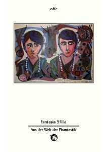 Fantasia 541e