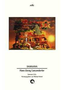 Fantasia 542e