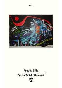 Fantasia 543e