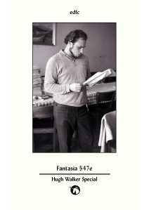 Fantasia 547e