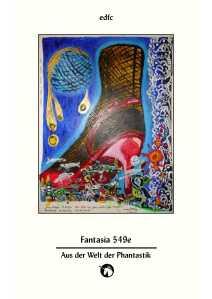 Fantasia 549e