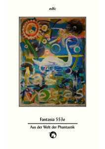 Fantasia 553e