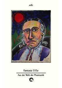 Fantasia 555e