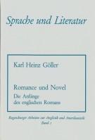 Romance und Novel