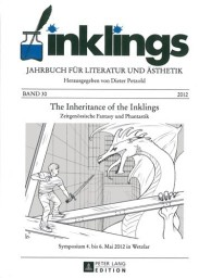 Inklings, Band 30