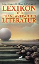 12Lexikon der phantastischen Literatur