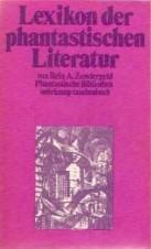 1Lexikon der phantastischen Literatur