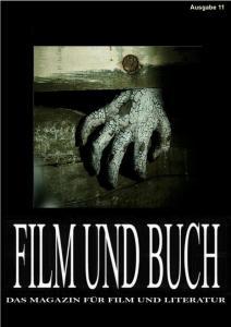 Film und Buch11