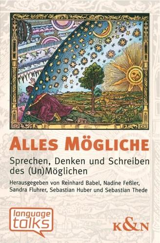 Babel/Feßler/Fluhrer/Huber/Thede - Alles Mögliche