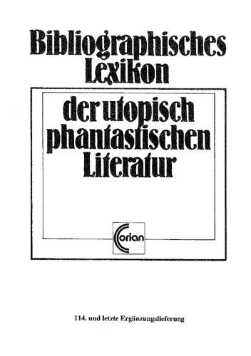 Jochim Körber - 114. Ergänzungslieferung