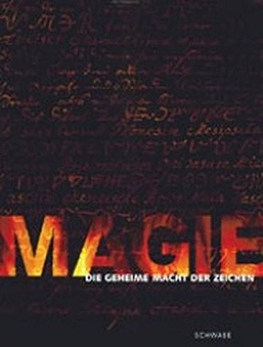 Martin Kluge -Magie!