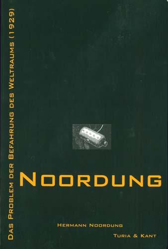 Hermann Noordung - Das Problem der Befahrung des Weltraums